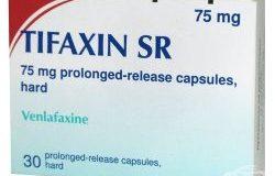 тифаксин