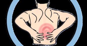 болките в гърба