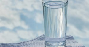 най-полезната вода