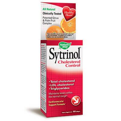 ситринол