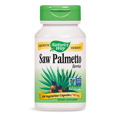 Сао Палмето