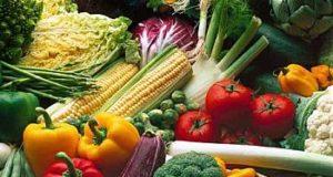 антихолестеролна диета