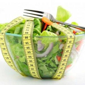 бразилската диета