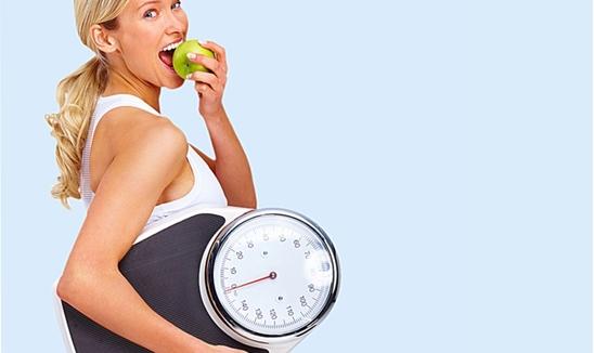 здравословно телесно тегло