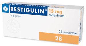 рестигулин