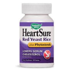 Здраво сърце Плюс