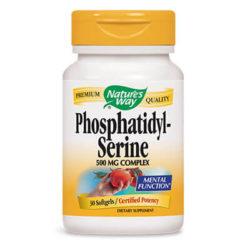 фосфатидил-серин