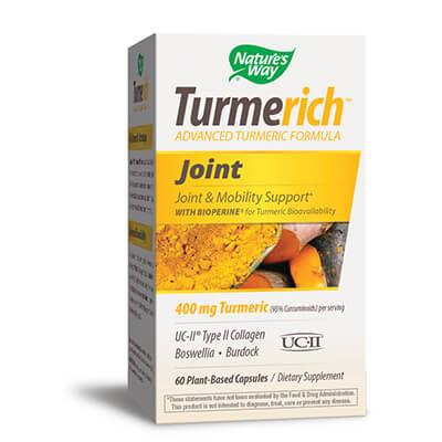 Turmerich™ Joint
