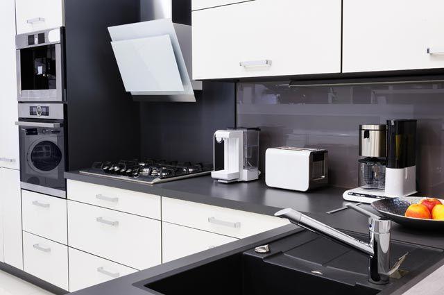 Радиация у дома: Домакински уреди и продукти, които ни облъчват