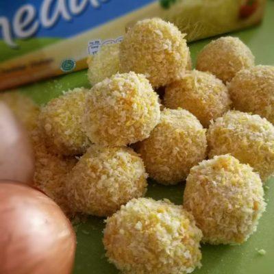 нискокалорични бонбони