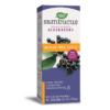 Самбукус без захар