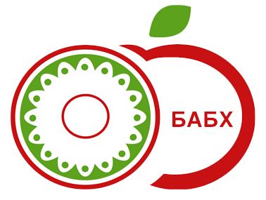 Лого на Българската агенция по безопасност на храните
