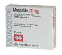 монозид