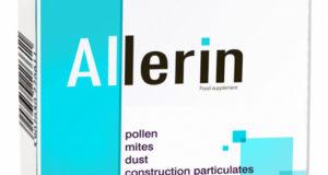 алерин