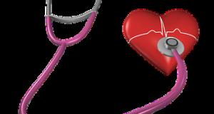 сърдечни шумове