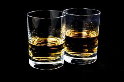 алкохолизмът вече е лечим