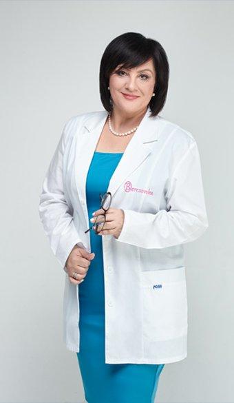 цитолитична вагиноза