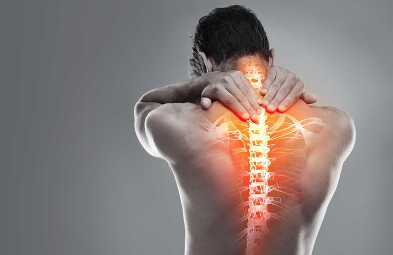 Емоционални и мускулни блокажи: как да си помогнете?