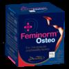 Феминорм Остео